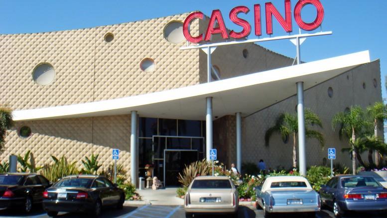 Hands & Strategy Archives - LA Poker info