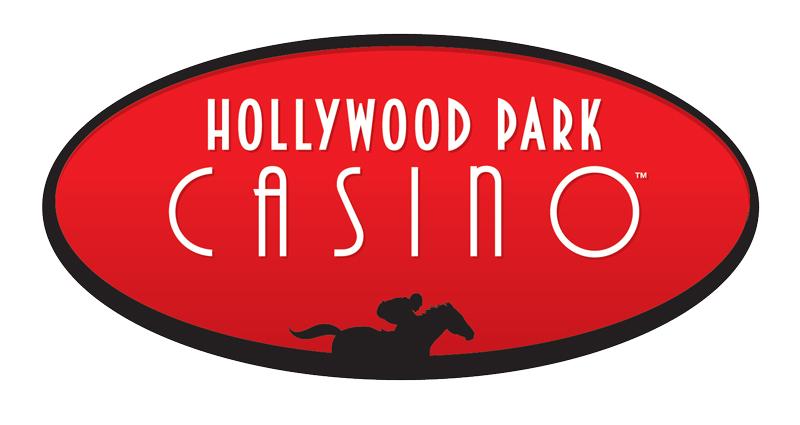 Las vegas casino merkite